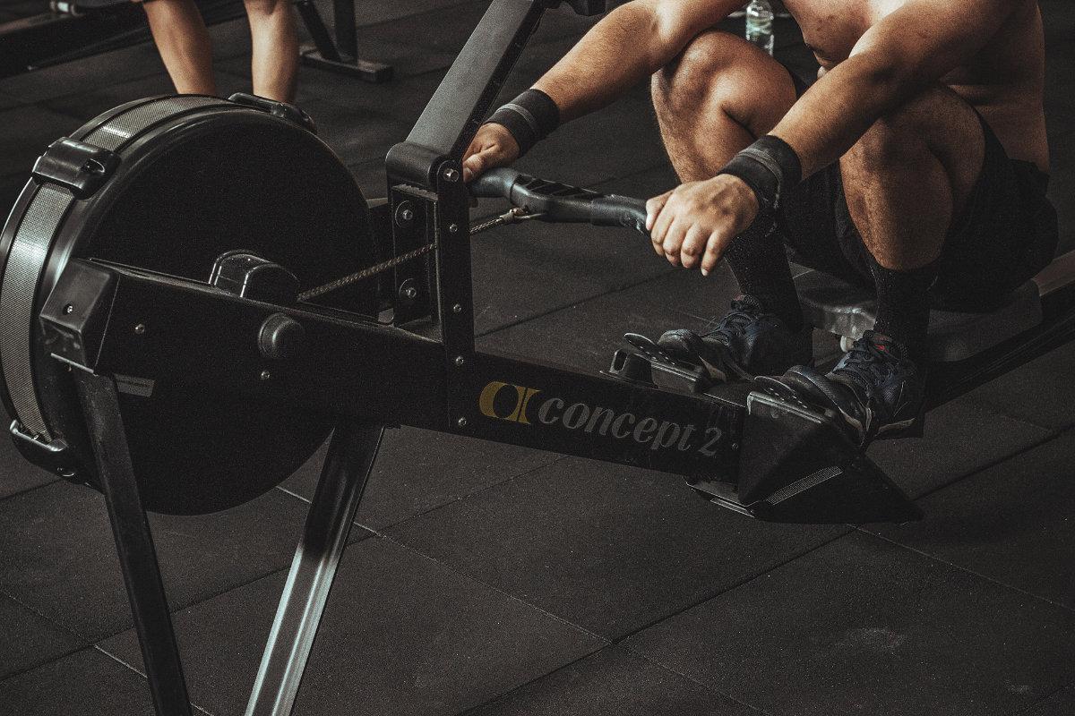 make-home-rowing-workouts-fun