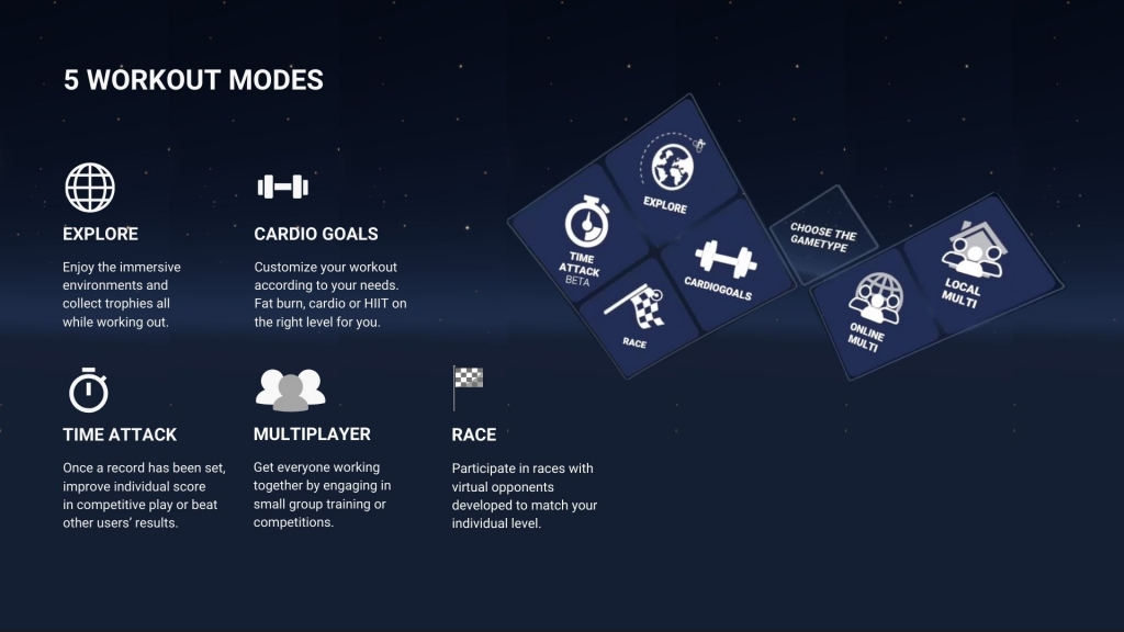 holofit-vr-fitness-workout-modes