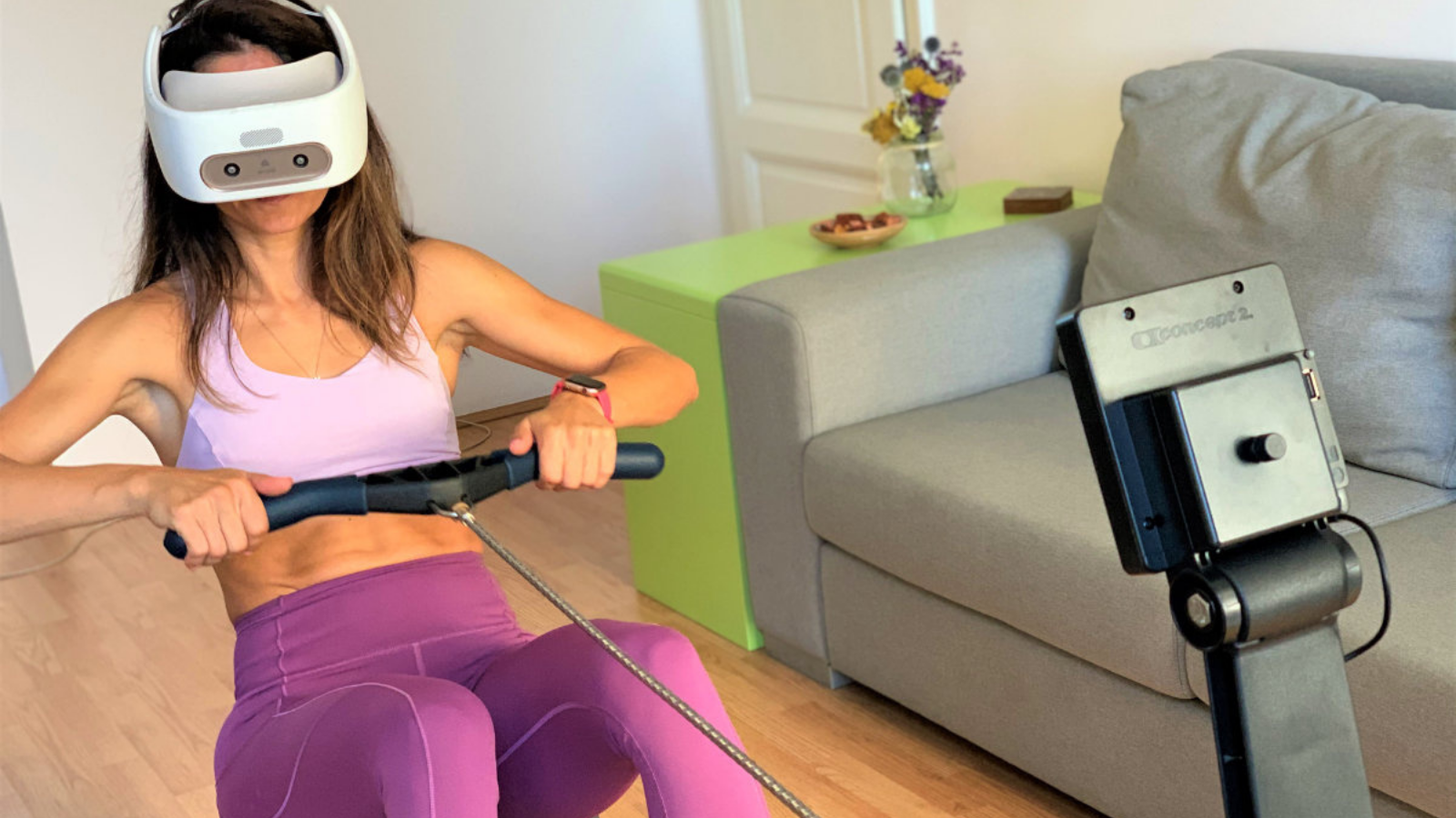 Why-HOLOFIT-Is-The-Best-VR-Fitness-Platform-on-The-Market
