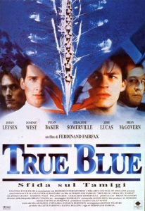 rowing-movies-true-blue