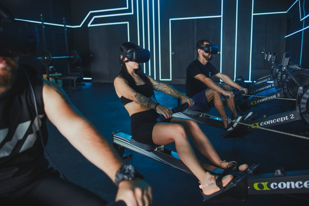 try-vr-fitness