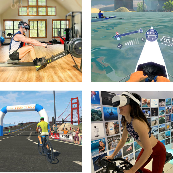 vr-fitness-for-rowing-machines-bikes-ellipticals