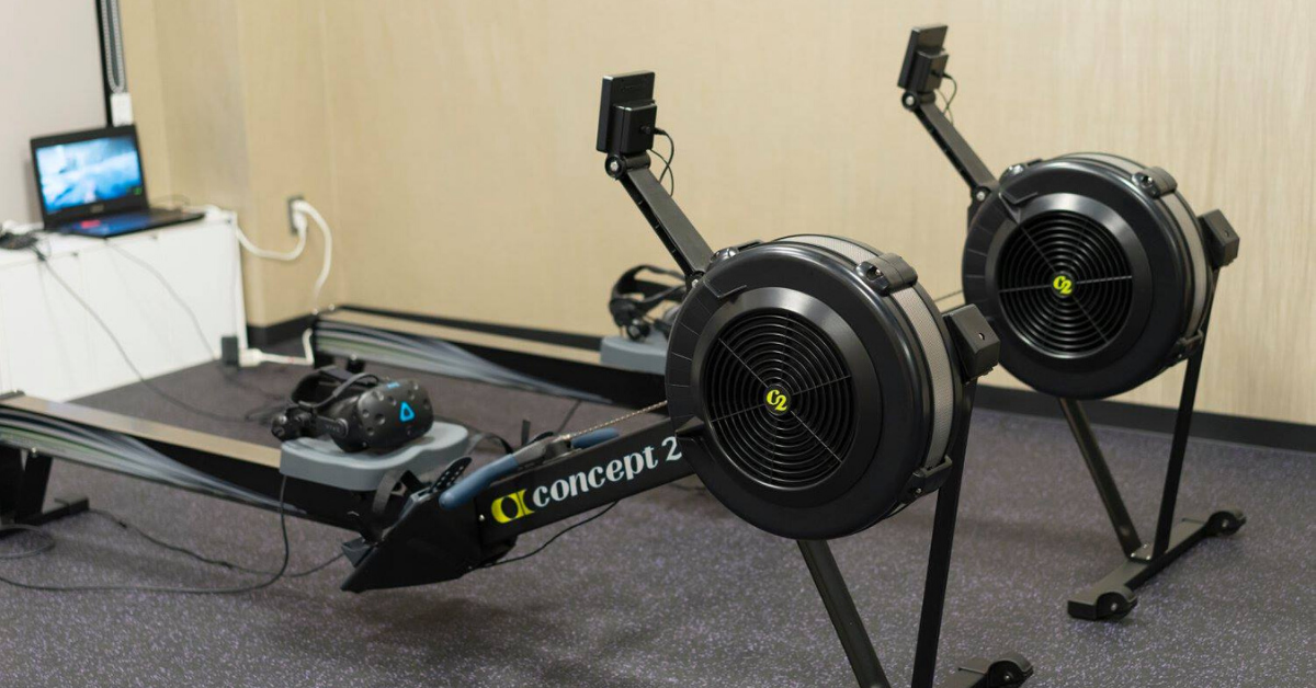 gram gym increased member retention with holofit vr fitness