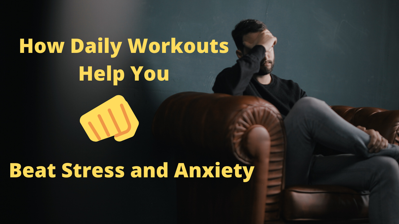 how-fitness-helps-you-deal-with-stress