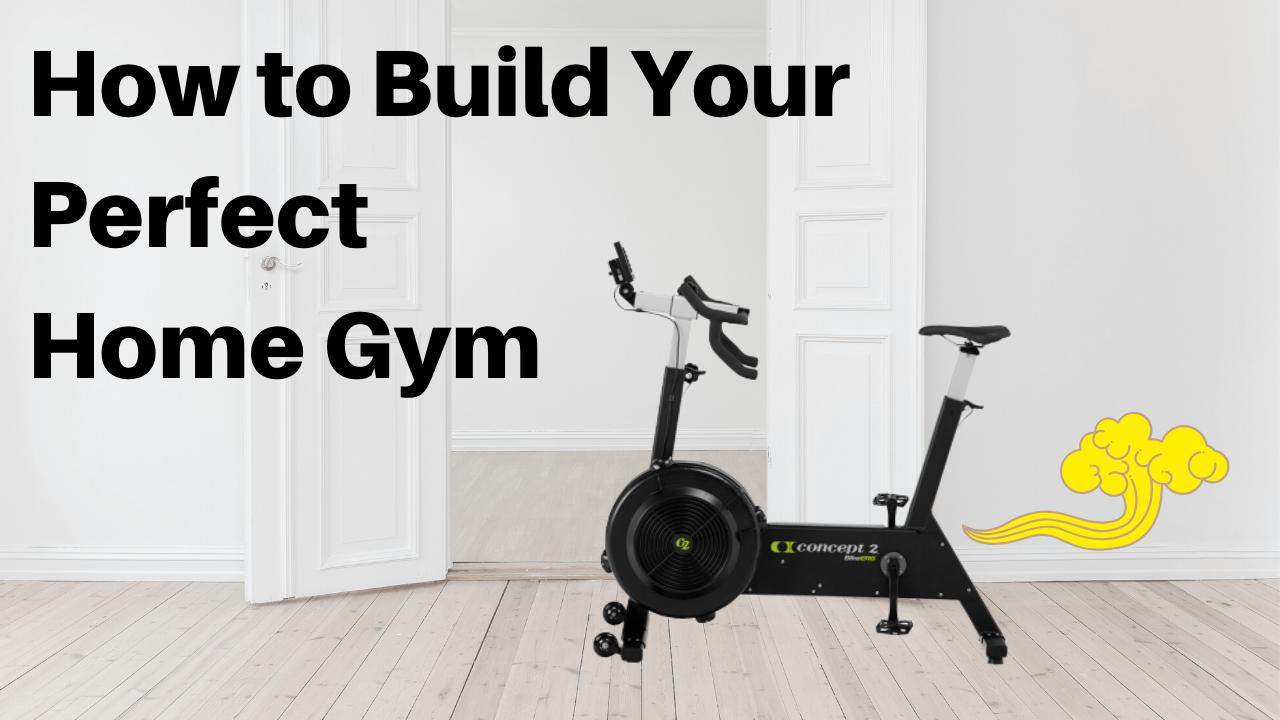 how-to-build-a-home-gym