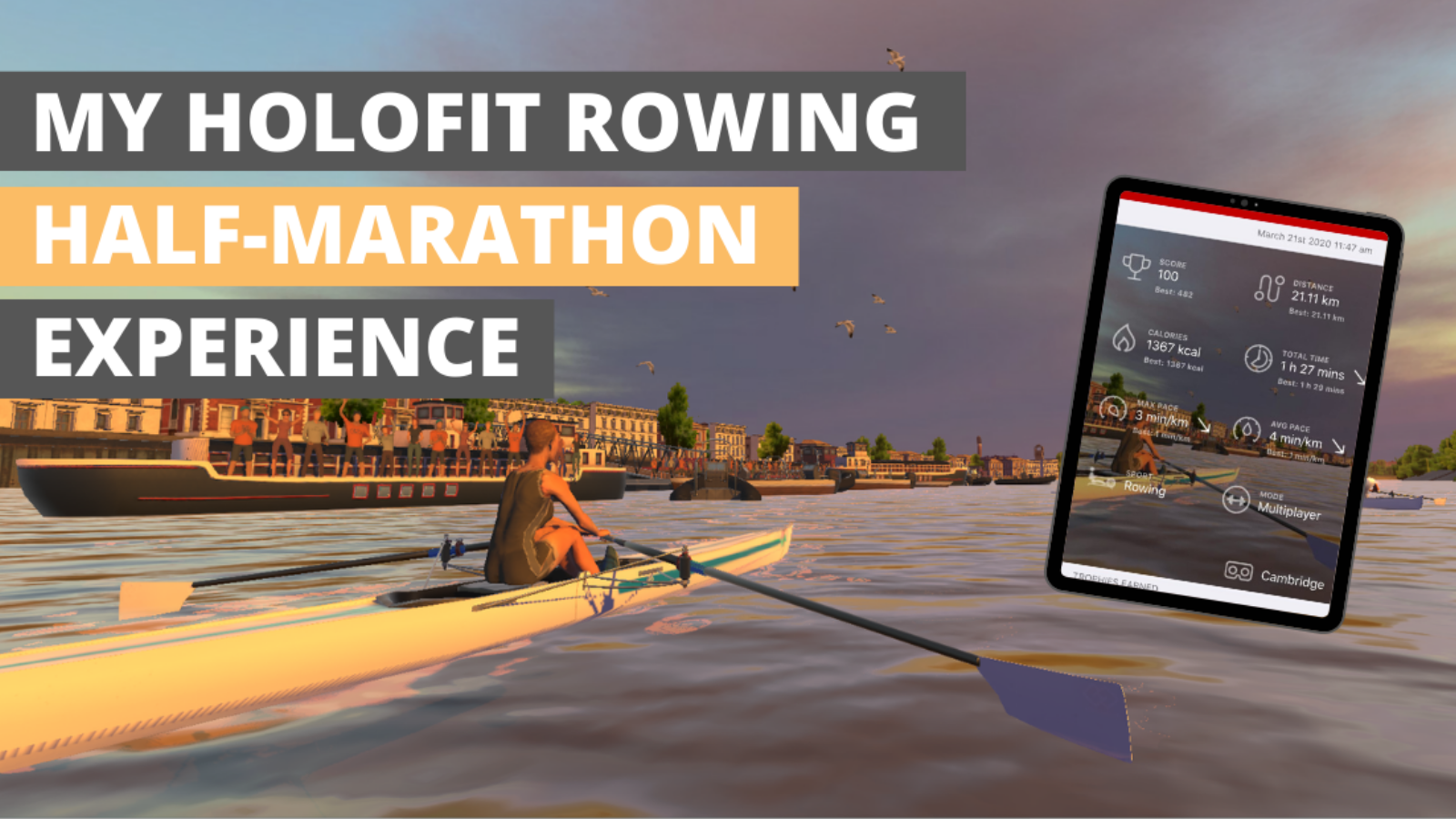 My-HOLOFIT-Rowing-Half-Marathon-Experience