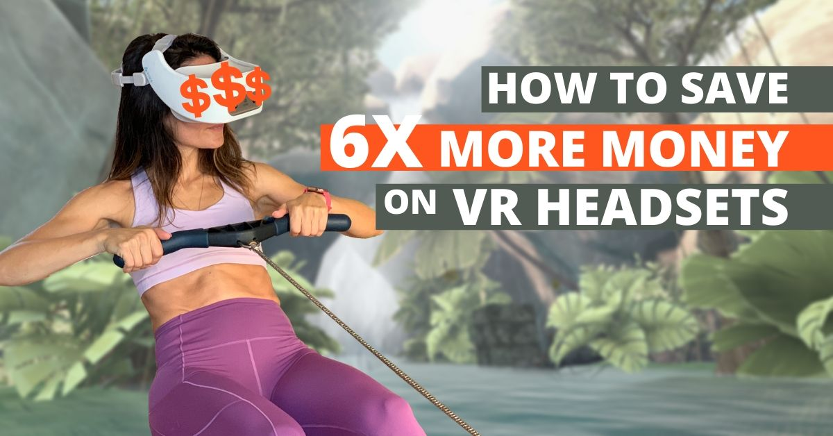 save-on-vr-headsets