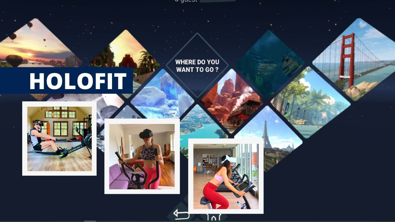 transform-home-workouts-with-holofit