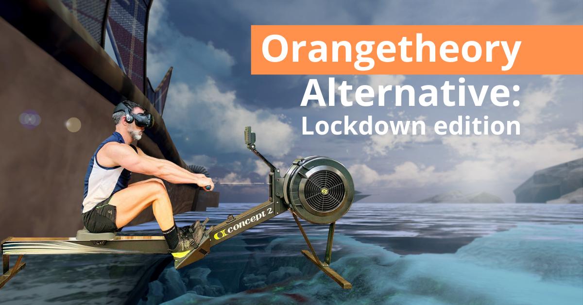 orange-theory-alternative