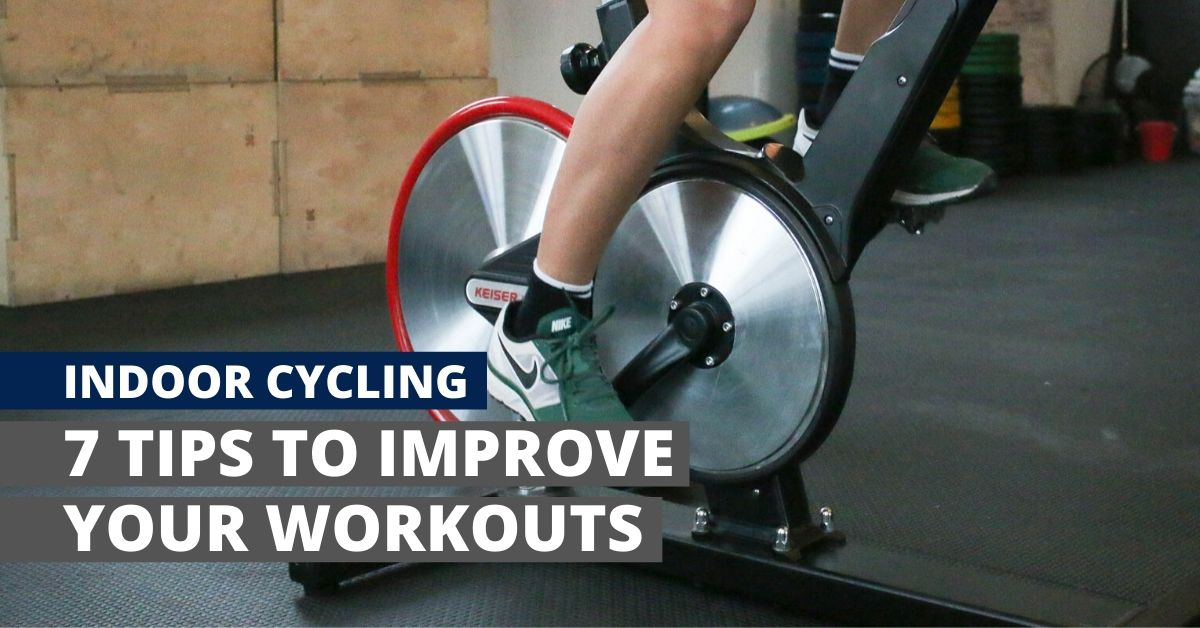 improve-your-indoor-cycling-technique