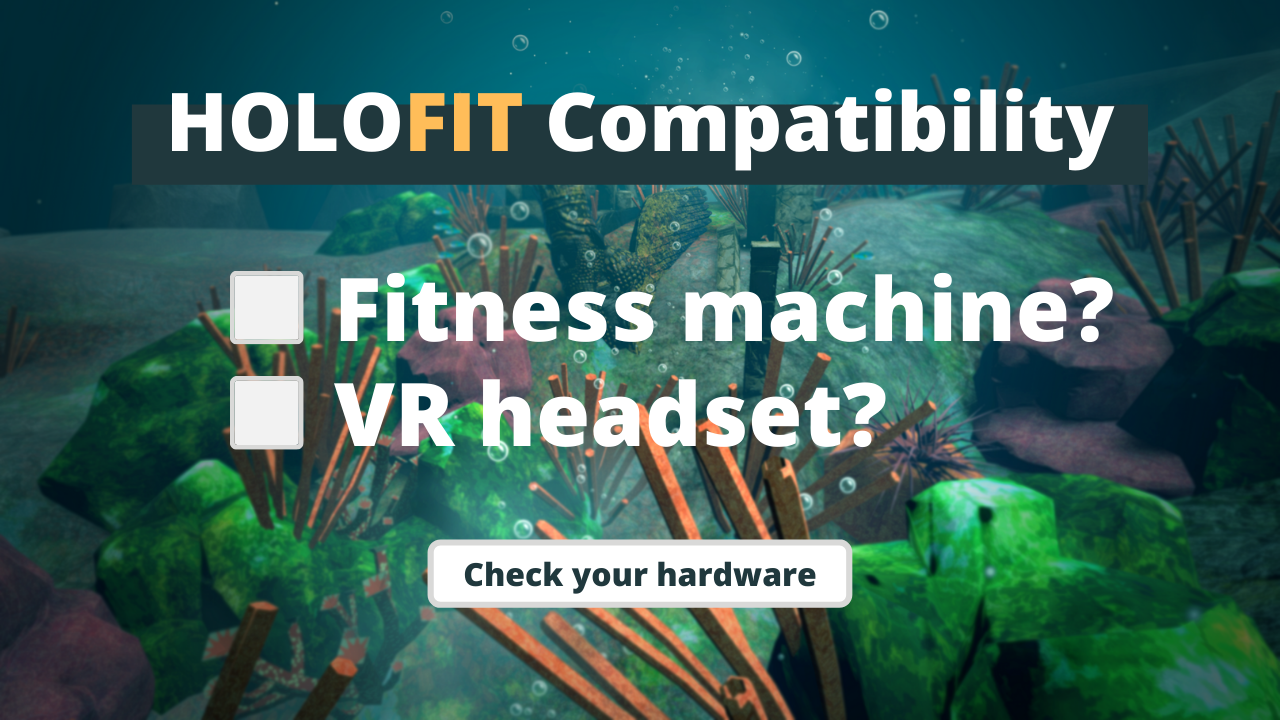 is-it-compatible-with-holofit