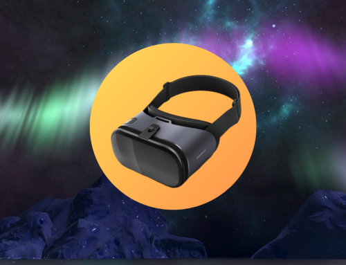 Is My Android Phone VR-Ready?