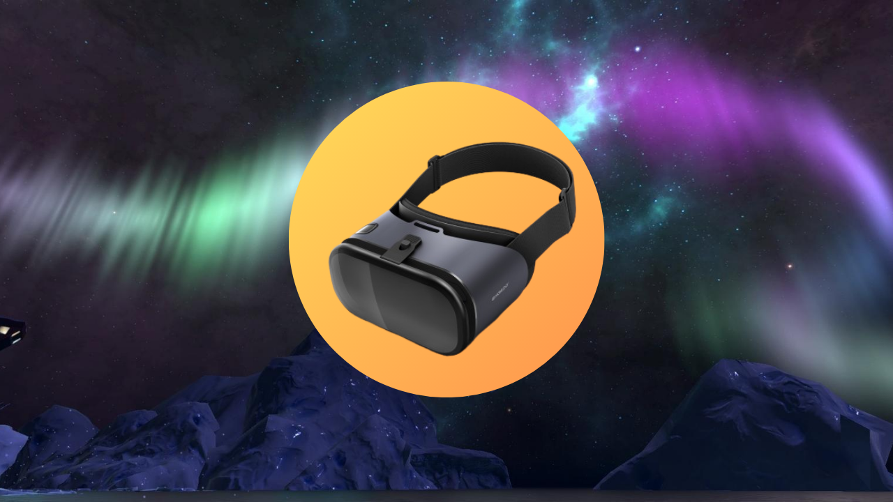 how-to-find-out-is-my-phone-vr-compatible
