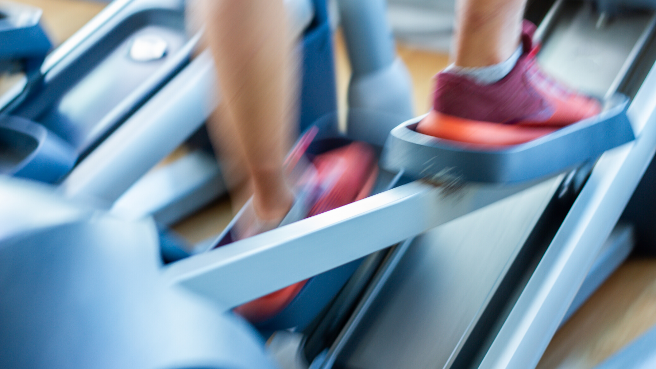 weight-loss-on-elliptical-tips