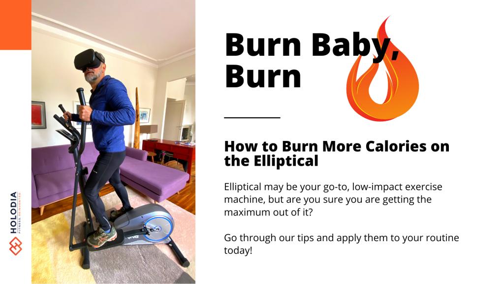 burn-more-calories-on-elliptical