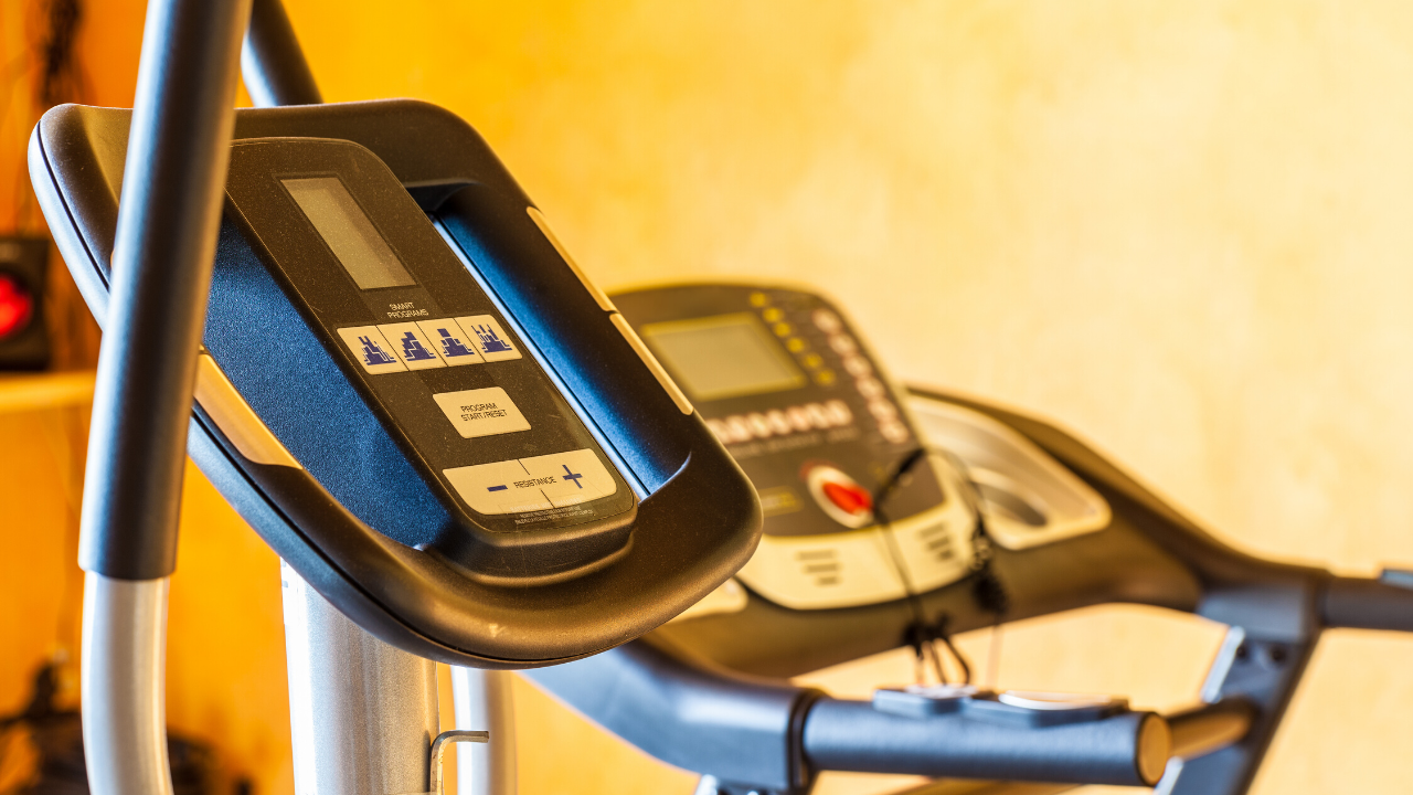 5-tips-to-plan-fun-elliptical-workouts