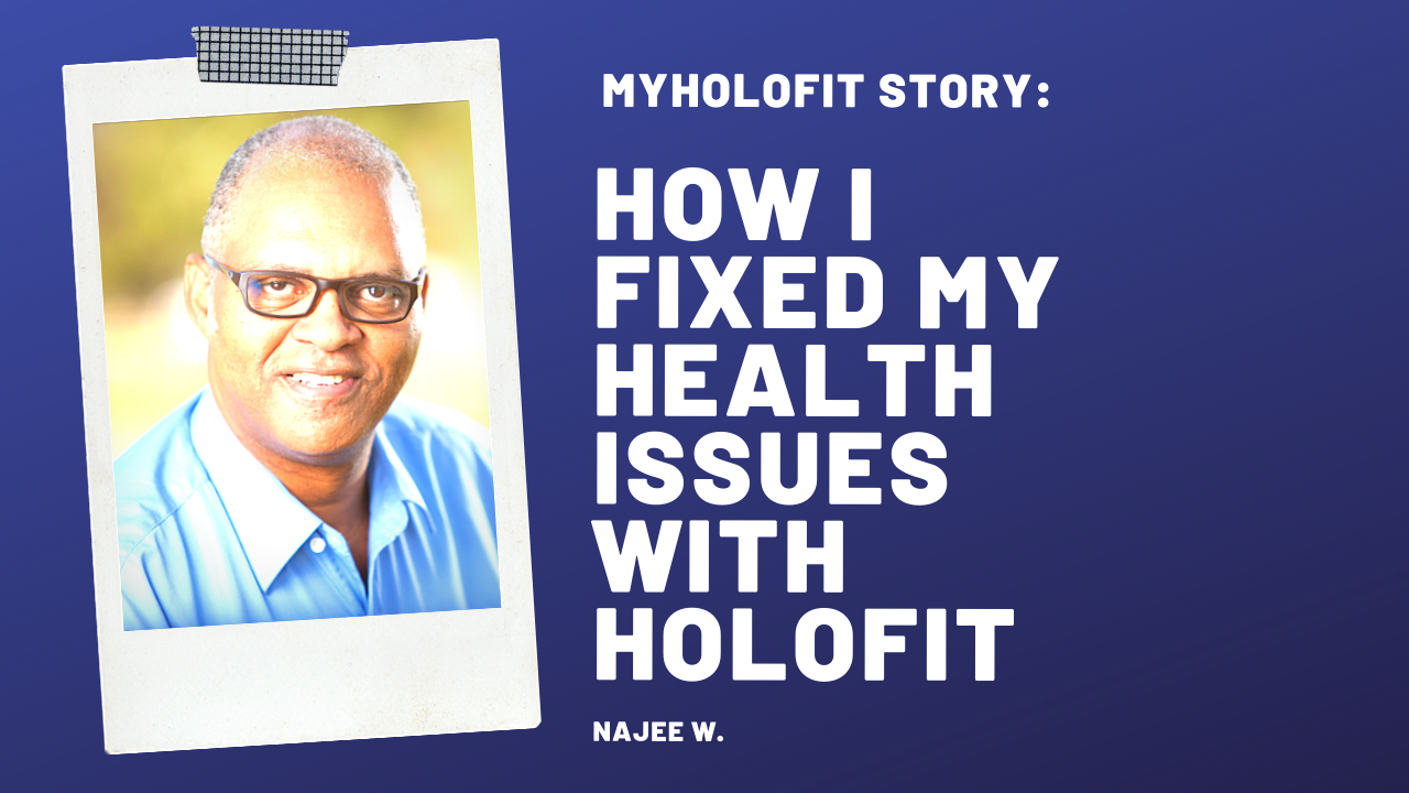 holofit-helped-this-guy-fix-his-health-issues