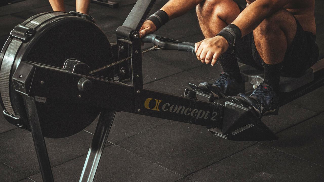 proper-indoor-rowing-form-checklist