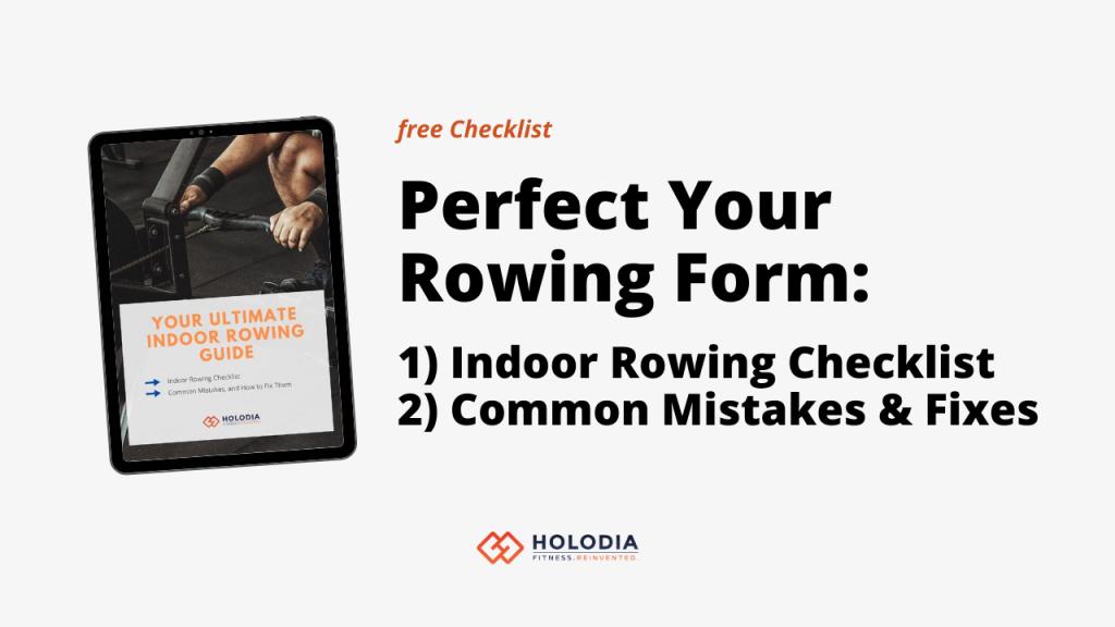 proper-indoor-rowing-form