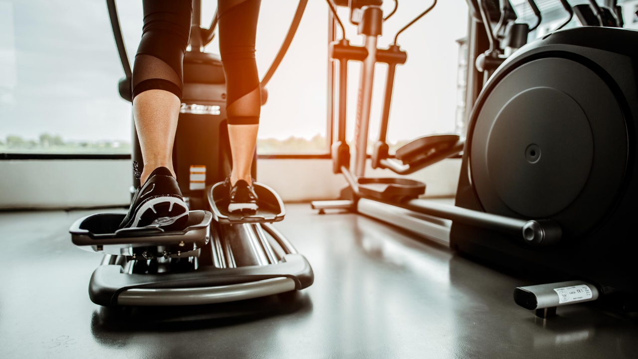 how-elliptical-benefits-your-health