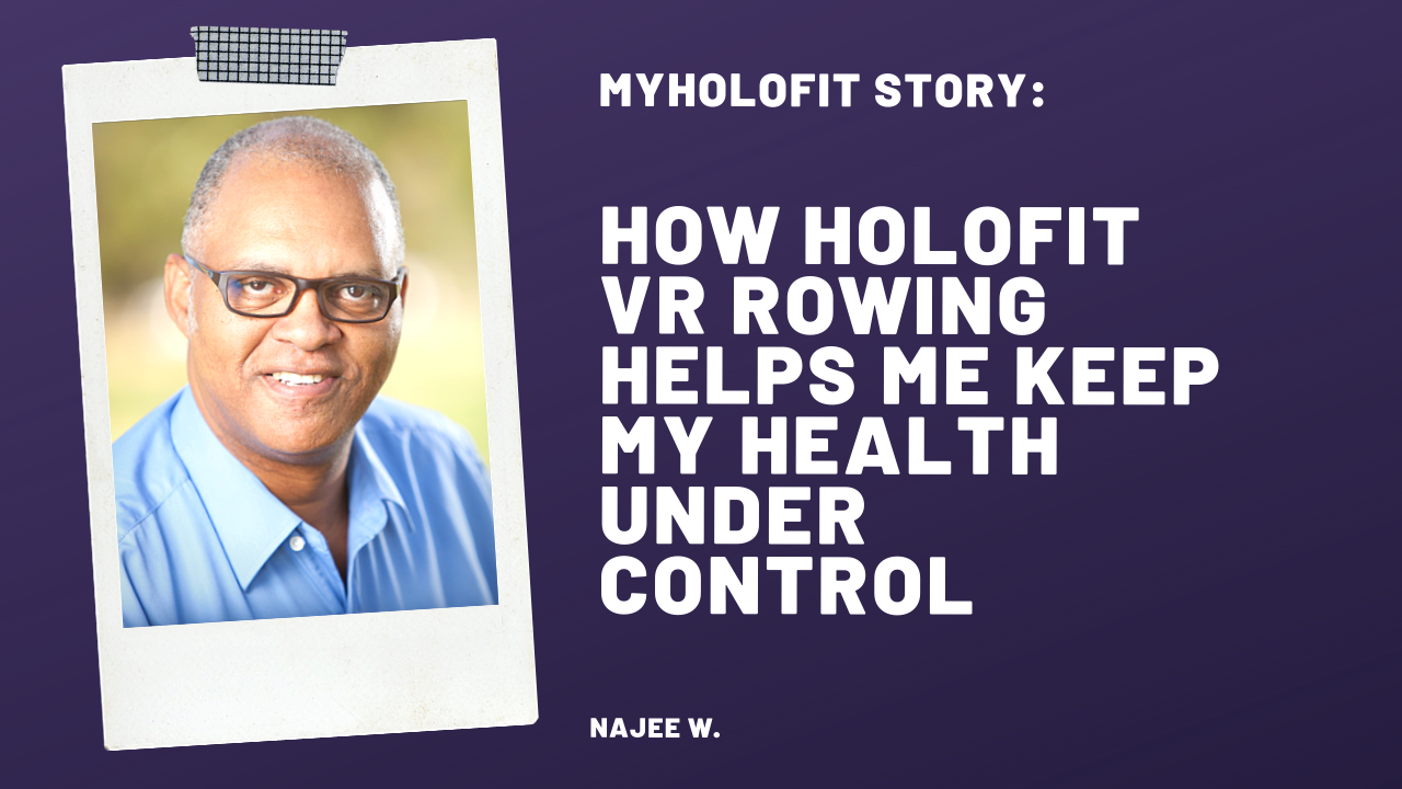 keep-your-health-issues-under-control-with-holofit