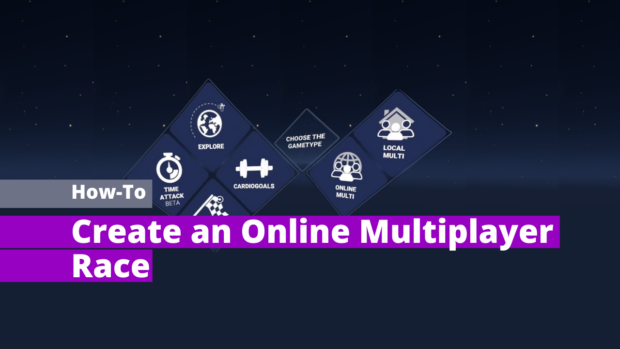 how-to-use-holofit-online-multiplayer