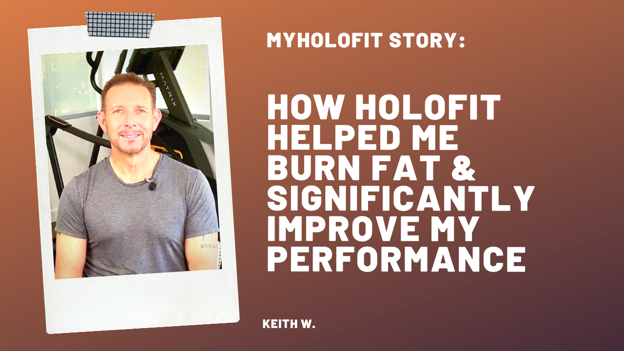 holofit_vr_elliptical_review