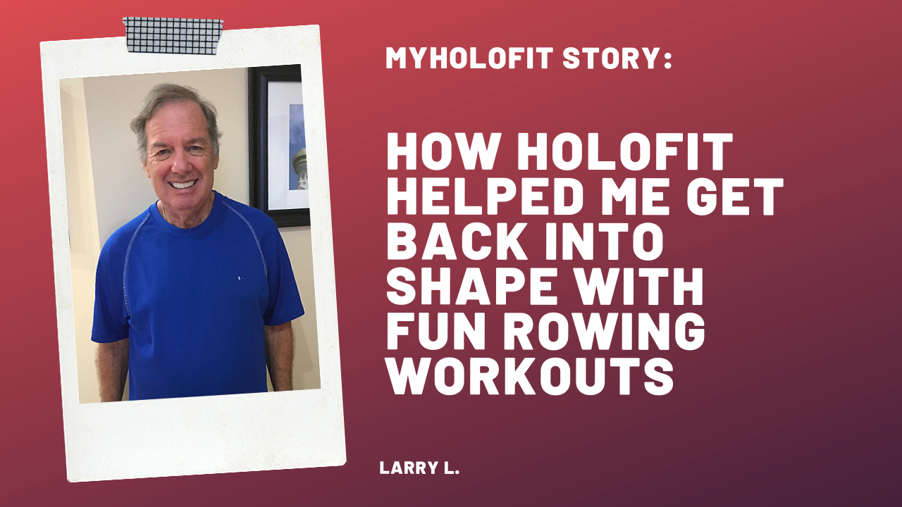 holofit-vr-rowing-review