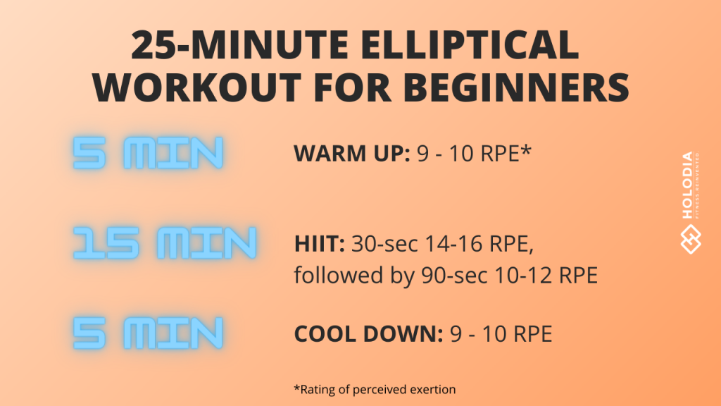 WEIGHT-LOSS-ELLIPTICAL-WORKOUT-FOR-BEGINNERS