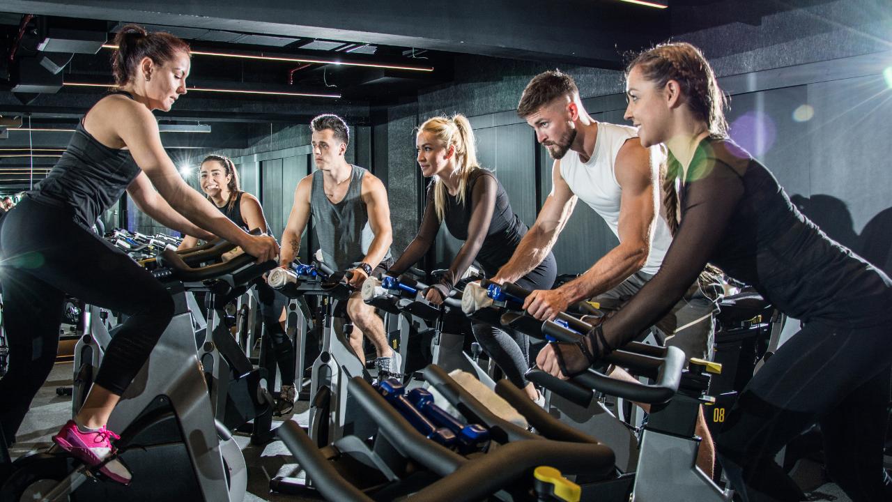 3-ways-to-make-your-home-cycling-workouts-fun