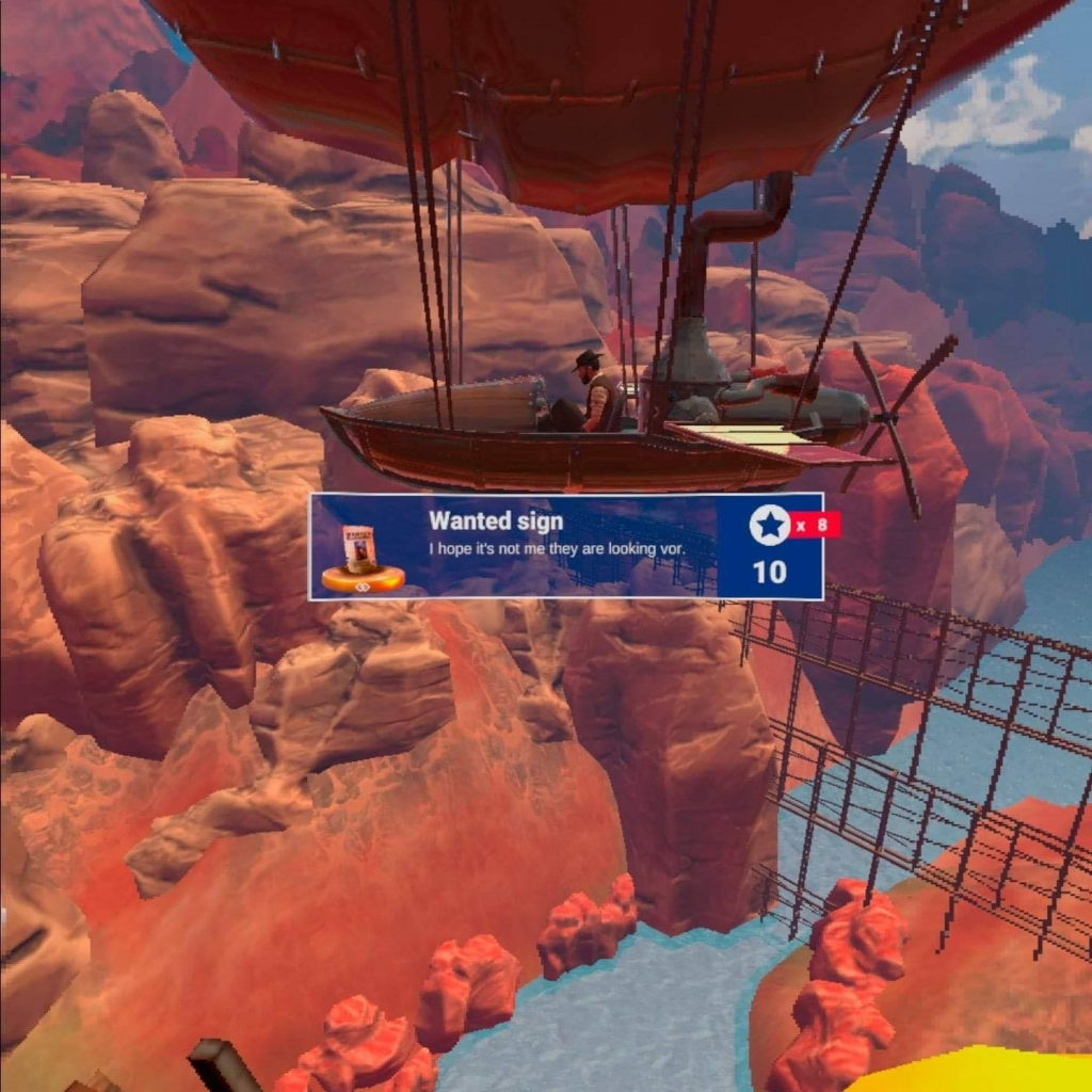 canyon-remaster-mysterious-flying-machine