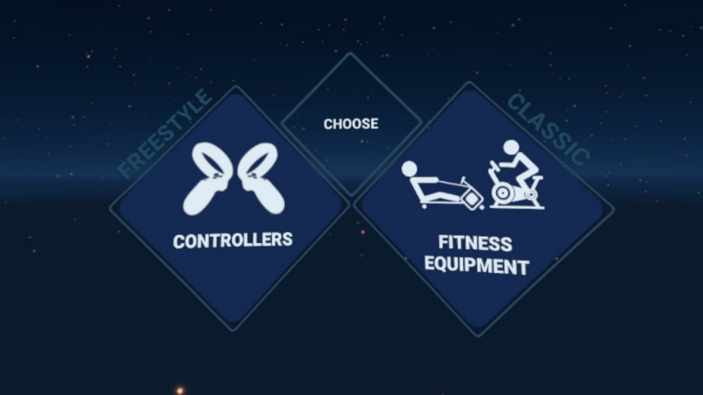 HOLOFIT-Rowing-Equipment-Options