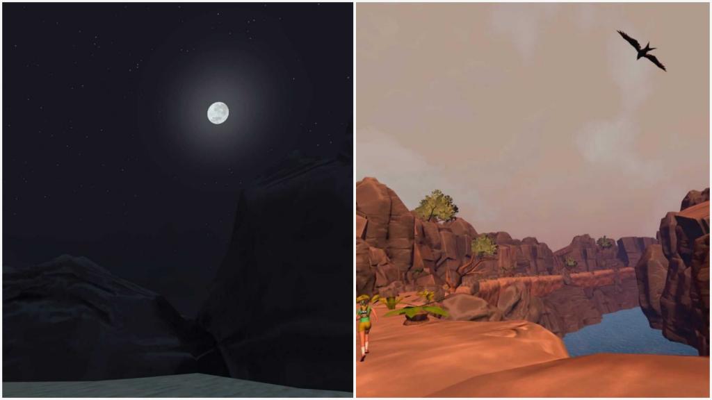 Grand-Sablon-Desert