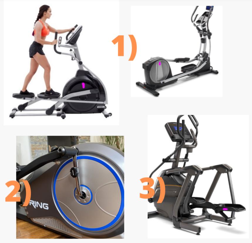 sensor-placement-on-an-elliptical