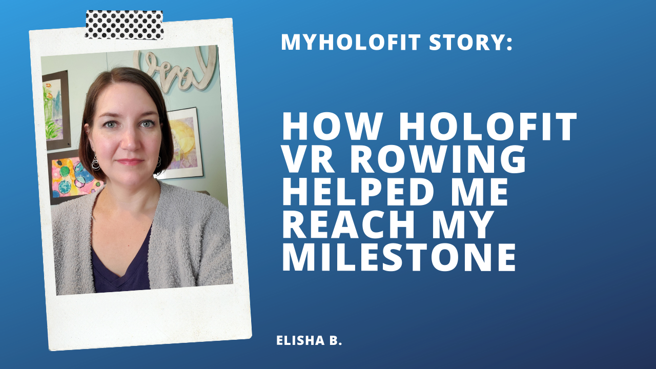 MyHOLOFIT-Success-Story