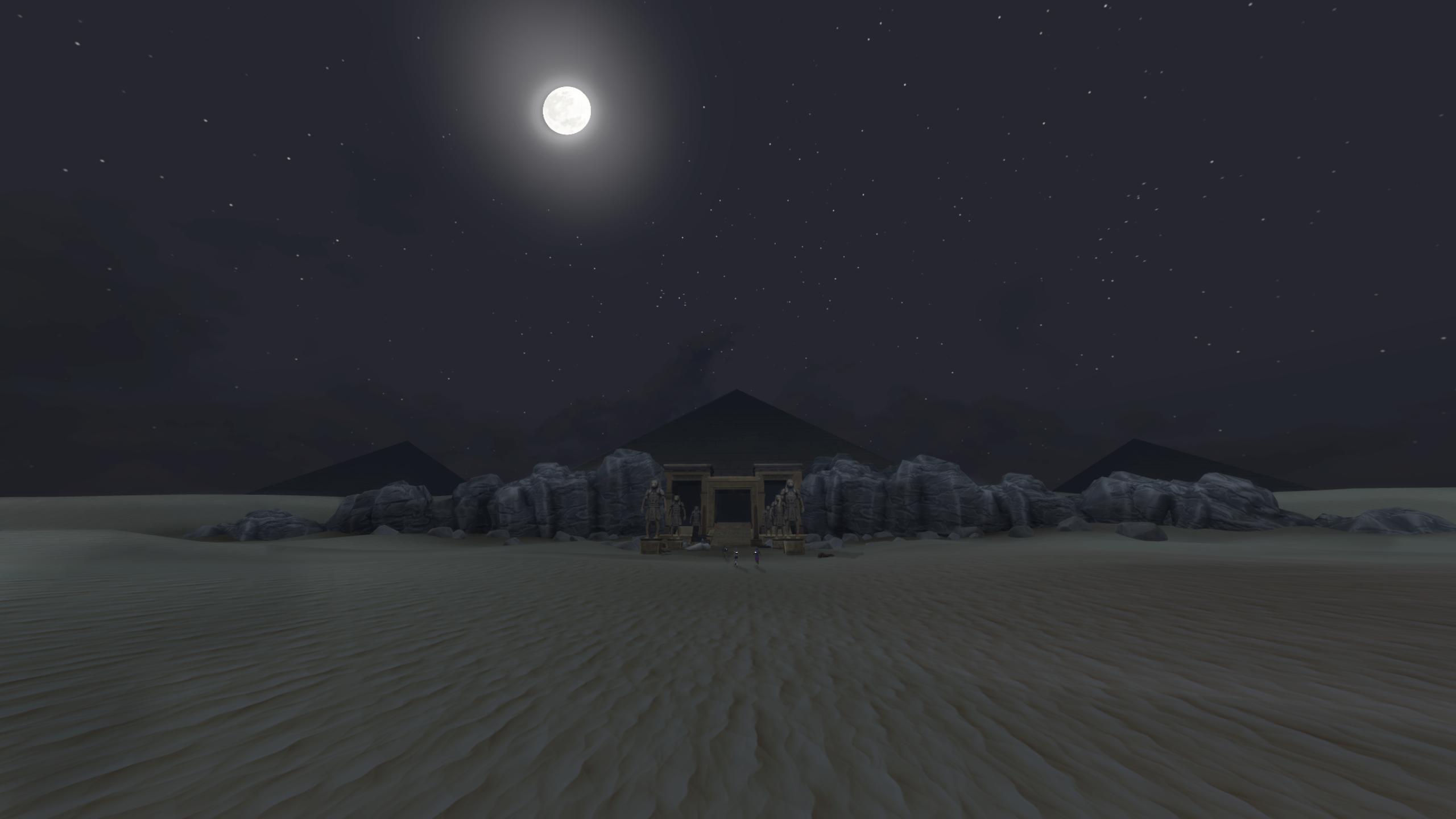 HOLOFIT-June-Update-Grand-Sablon-Desert