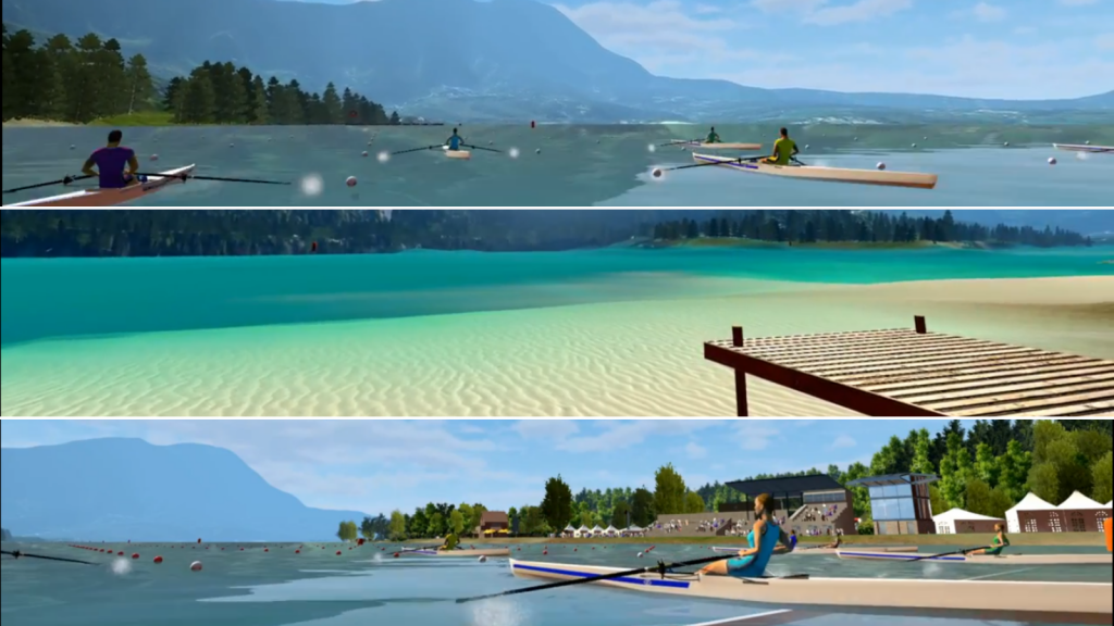 Aiguebelette-environment-in-HOLOFIT-by-HOLODIA