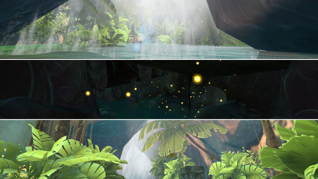 Tropical-environment-in-HOLOFIT-by-HOLODIA