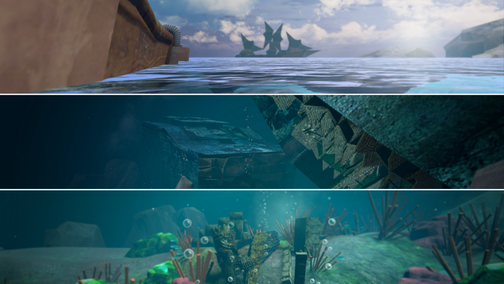 Underwater-environment-in-HOLOFIT-by-HOLODIA