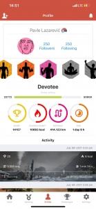 HOLOFIT-Companion-App-Update